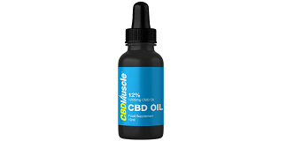 CBD Muscle oil- testimonials - reddit - how to use - pharmacy - free trial - safe