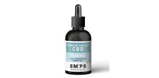 EMPE CBD Full Spectrum Hemp Oil Tincture- testimonials - reddit - how to use - pharmacy - free trial - safe