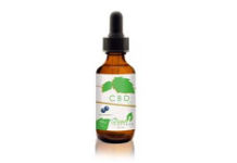 Green Infused CBD Oil- testimonials - reddit - how to use - pharmacy - free trial - safe