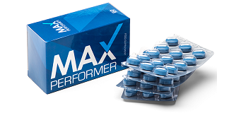 Max Performer - before and after - supplement facts - results - free trial - where to buy - instructions