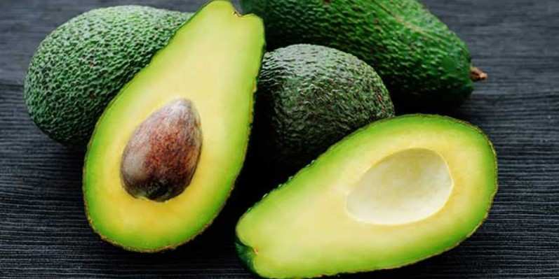 Nutritional Benefits of Avocados