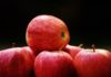 Nutritional Benefits of Apples